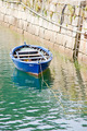 boats in Rias Baixas, Galicia, Spain - PhotoDune Item for Sale