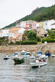 Camelle in Galicia, Spain - PhotoDune Item for Sale