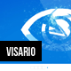 Visario Responsive Joomla! 3 Template - ThemeForest Item for Sale