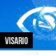 Visario Responsive Joomla! 3 Template  Free Download
