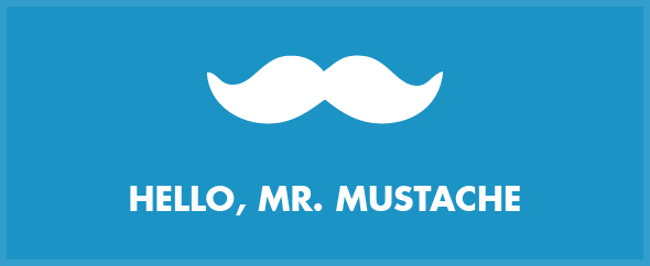 mustachethemes
