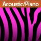 Glow - AudioJungle Item for Sale