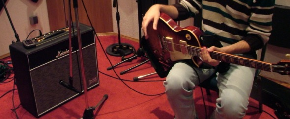 LG_sound