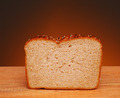 Whole Graijn Bread - PhotoDune Item for Sale