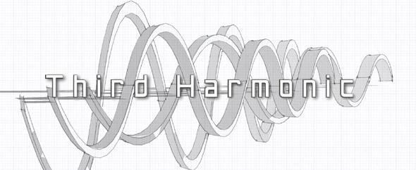 ThirdHarmonicStudios
