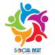 socialbeat