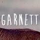 GarnettStudio