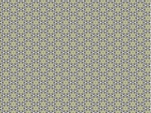 GraphicRiver Vintage Background with Classy Pattern 4618129