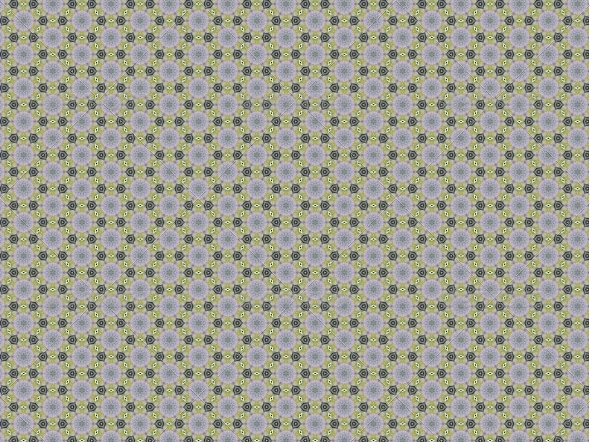 GraphicRiver Vintage Background with Classy Pattern 4618423