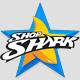 ShopShark