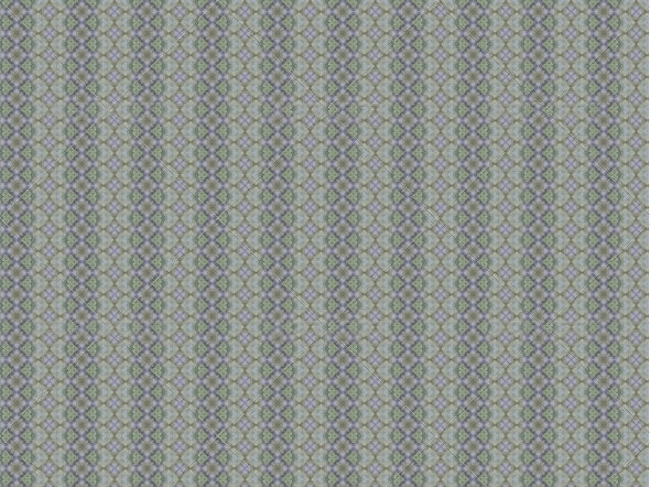 GraphicRiver Vintage Background with Classy Patterns 4618790