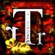 Pumpkin Patisserie - AudioJungle Item for Sale