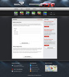 Radial-screenshot-14-shortcodes-contact-form.__thumbnail