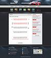 Radial-screenshot-16-shortcodes-quotes.__thumbnail
