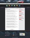 Radial-screenshot-18-shortcodes-lists.__thumbnail