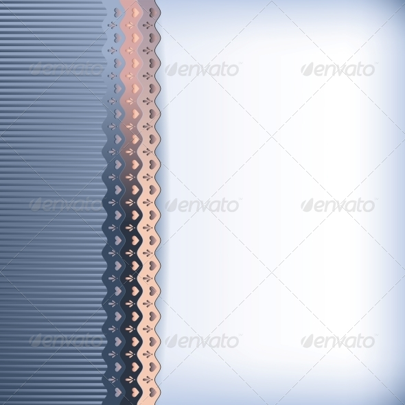 GraphicRiver Abstract Vector Background 4620324