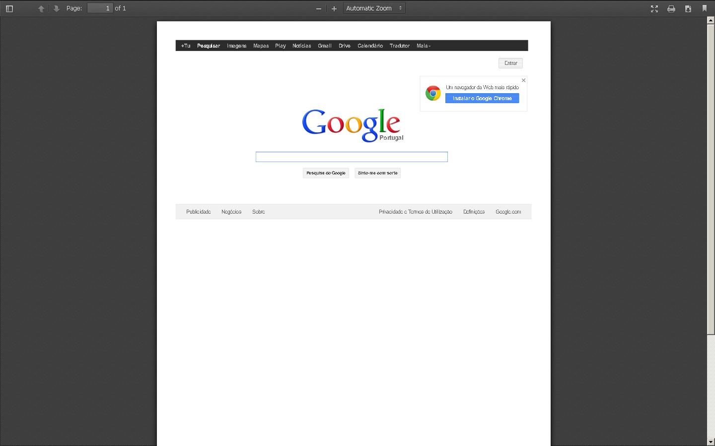 site ebooks search generateasp