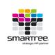 Smartree-square-80x80