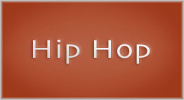 Hip Hop & Urban Style