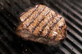 Beef Tenderloin - PhotoDune Item for Sale