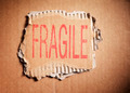 Fragile - PhotoDune Item for Sale