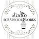 StudioScrapbookWorks