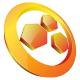 Hexa Tech Logo - GraphicRiver Item for Sale