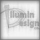 IlluminDesign