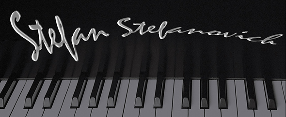 Steffdon1