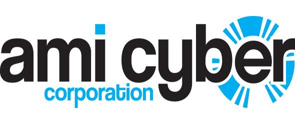 cybersupport