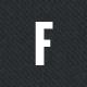FAIRYTALE – Fullscreen Concrete 5 Theme  Free Download