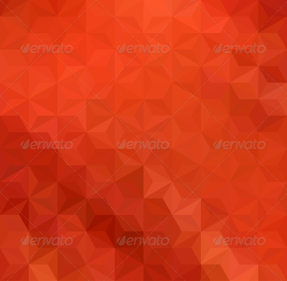 GraphicRiver Abstract Geometrical Background 4624283