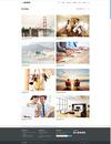17_portfolio-2-columns.__thumbnail