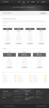 5_pricing_tables.__thumbnail