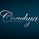 Coachya