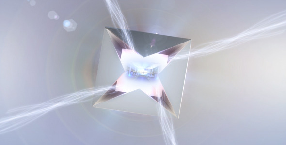 Magic Cube Opener