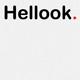 Hellook