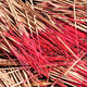 Incense stick - PhotoDune Item for Sale