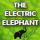 TheElectricElephant