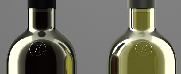 Wine_bottles_detail_top_590px