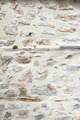 Background of stone wall texture - PhotoDune Item for Sale