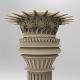 Column Aggressive Style