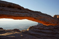 Mesa Arch - PhotoDune Item for Sale