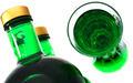 liqueur - PhotoDune Item for Sale
