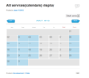 11_all_calendars_shortcode.__thumbnail