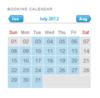 12_calendar_widget.__thumbnail