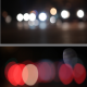 Blur Car Lights (2-Pack) - VideoHive Item for Sale