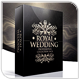 Royal Wedding Package - VideoHive Item for Sale