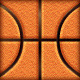 Basketball Background Set + - GraphicRiver Item for Sale