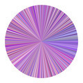 color wheel striped multiple pink purple - PhotoDune Item for Sale